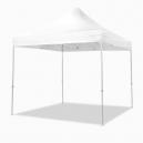 Tente Pliante professionnelle - 3x3m