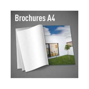 https://www.cdirect-print.com/164-389-thickbox/brochures-a4.jpg