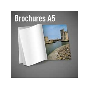 https://www.cdirect-print.com/165-391-thickbox/brochures-a5.jpg