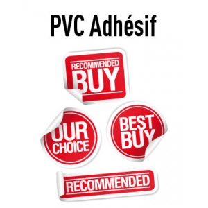 https://www.cdirect-print.com/184-438-thickbox/etiquette-pvc-adhesive.jpg
