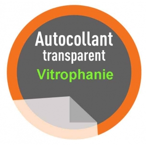 https://www.cdirect-print.com/193-457-thickbox/vitrophanie-autocollant-pvc-transparent.jpg