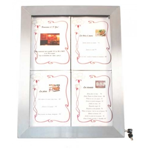 https://www.cdirect-print.com/250-670-thickbox/porte-menu-affichage-led.jpg