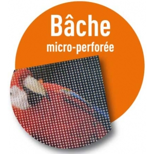 https://www.cdirect-print.com/29-119-thickbox/banderole-grille-micro-perforee.jpg