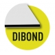 Panneau - Dibond
