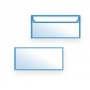 "Enveloppe DL "" 11x22cm"""