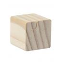 Support bois pour ardoise TAG - 6ex