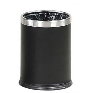 https://www.cdirect-print.com/646-1912-thickbox/poubelle-de-bureau-cylindrique.jpg