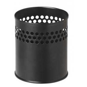 https://www.cdirect-print.com/650-1918-thickbox/pot-a-crayon-metallique-noir.jpg