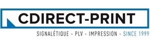 www.cdirect-print.com